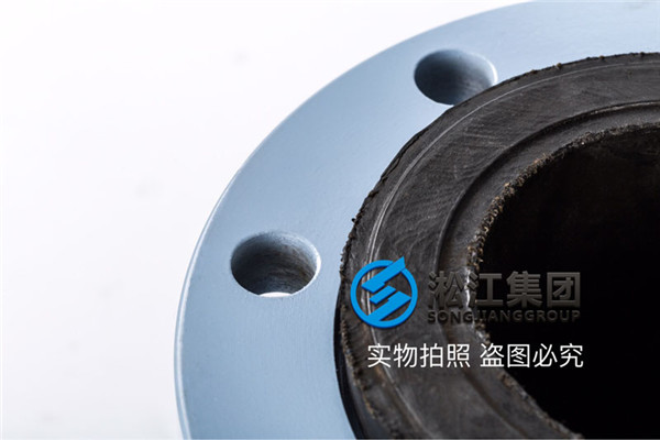 变频恒压给水设备偏心异径橡胶耐性接管怎么样